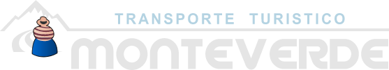 Transporte Turistico Monteverde